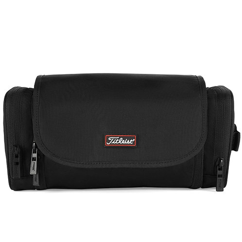 Titleist Players Toiletries Bag