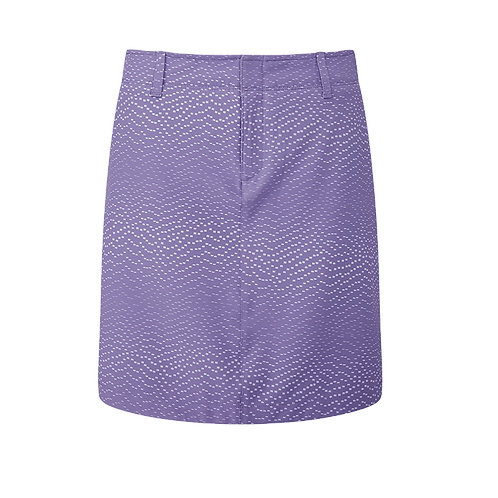 Under Armour Links Printed Skirt