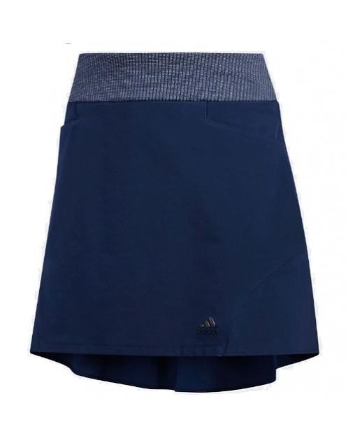 Adidas ULT P KNT Skort Skirt