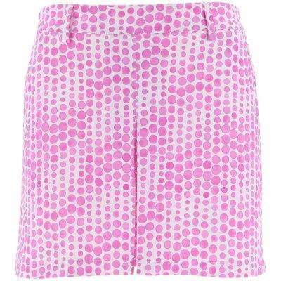 Chervo Giuggiola Shorts