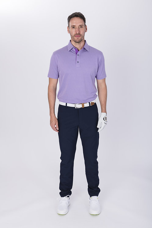 FootJoy Wave Collection Polo
