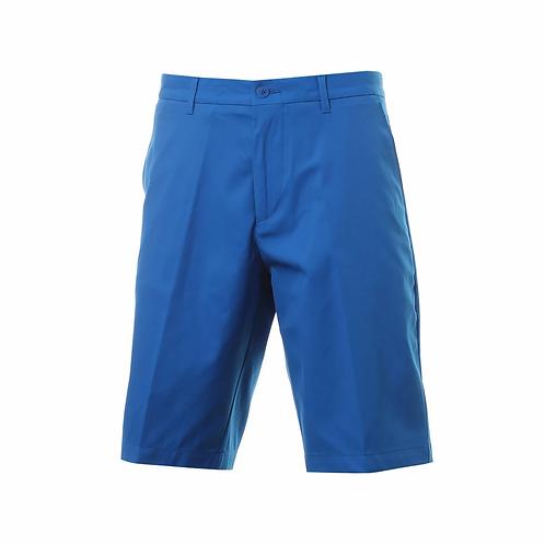Hugo Boss Hayler Shorts