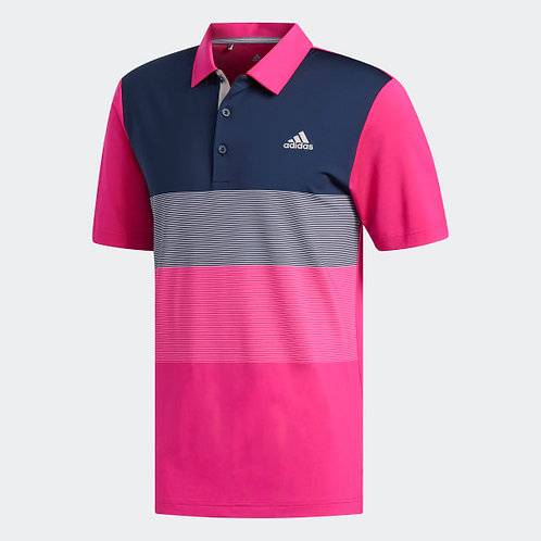 Adidas ult 365 blocked Polo