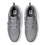 Thumbnail: FootJoy FJ20 Mens Flex
