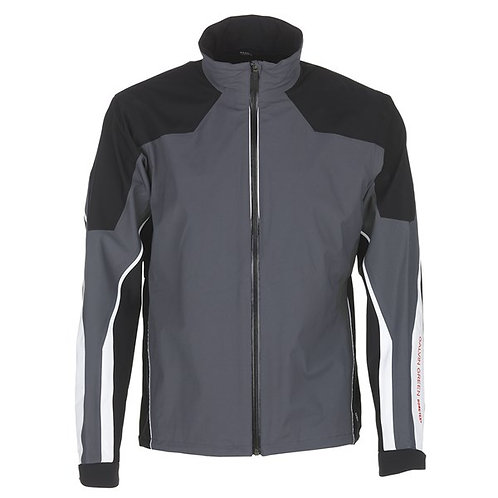 Galvin Green Arrow Rain Jacket