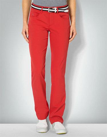 Alberto Julia 3x Dry Cooler Trouser