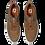 Thumbnail: FootJoy FJ20 Contour Casual
