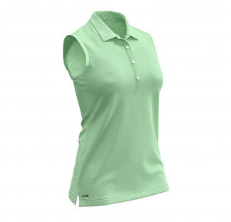 Colmar Birdie Plus Sleeveless Polo