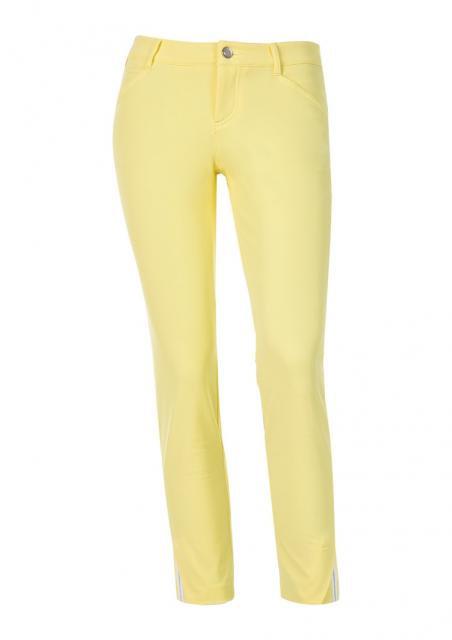 Alberto Mona-B 3x Dry Cooler Trouser