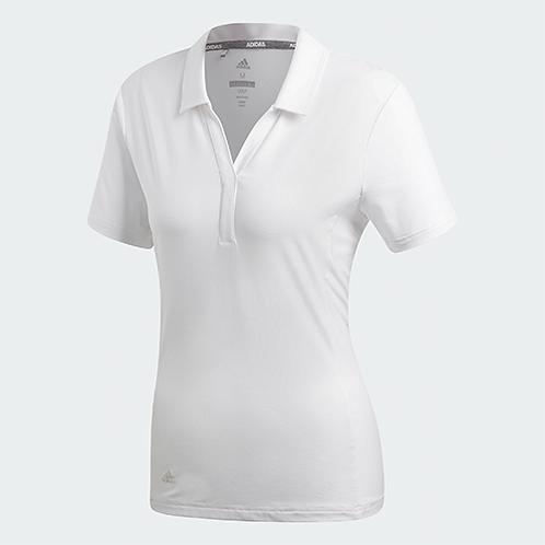 Adidas Rangewear Polo