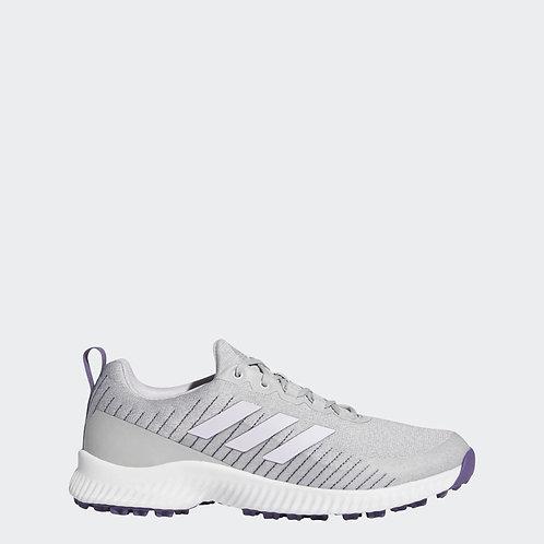Adidas Response Bounce 2