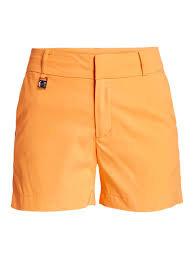 Röhnisch Flow Shorts