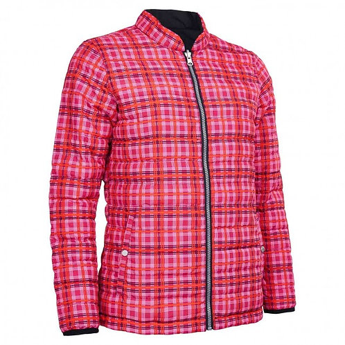 Abacus Etna Reversible Jacket