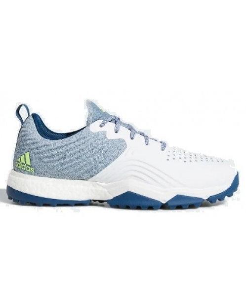 Adidas Adipower 40RGED