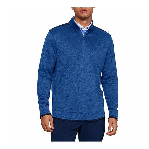 Under Armour Fleece Sweater