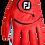 Thumbnail: FootJoy FJ20 Spectrum