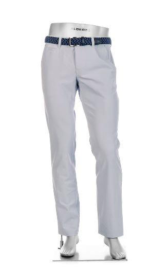 Alberto Rookie 3xDRY Cooler Trouser