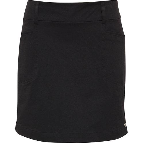 Abacus Divine Skort Skirt