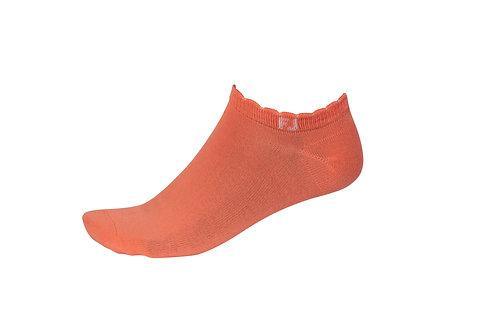Footjoy FJ Women Comfort Sof half