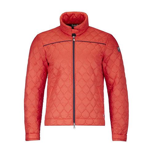 Chervo Mesola Jacket
