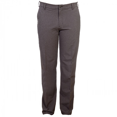 Adidas Ultimate Trouser