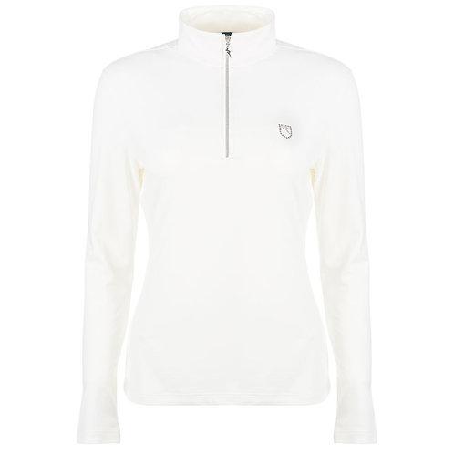 Chervo Trulli Sweater