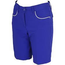 Chervo Gatta Shorts