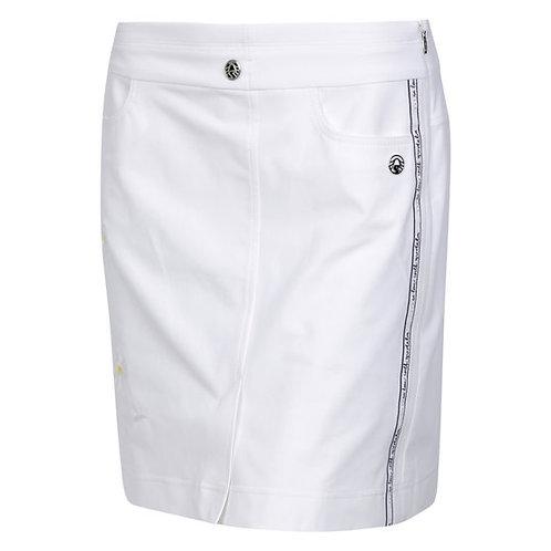 Sportalm Kinea Skirt