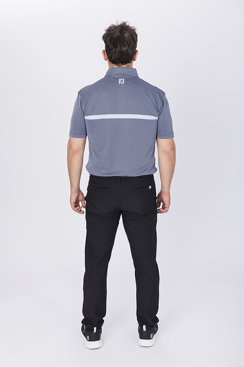 FootJoy FJ20 Stock Supported Polo