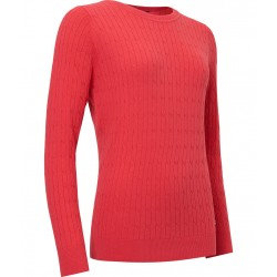 Abacus Arona Pullover