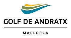 Golf_de_Andratx_Logo_RGB_Schutzzone_600p