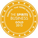 SMOOTH - THE VODKA MASTERS GOLD 13.jpg