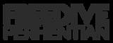 Freedive Perhentian Logo