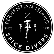 Spice Divers Perhentian