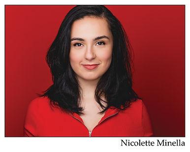 Nicolette Minella.jpg