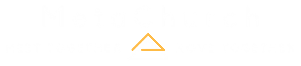 MetaChurch_Logo-wtag.png