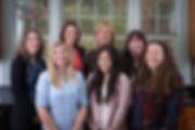 Team Photo 2015.jpg