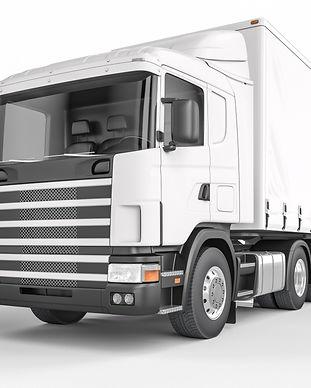 big-white-tarpaulin-truck.jpg