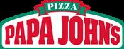 640px-Papa_John's_Pizza_logo.png