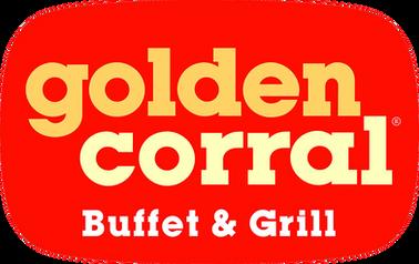 golden-corral-logo-png-1.png