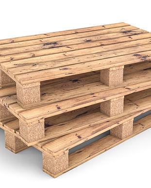 wood-pallet-white.jpg