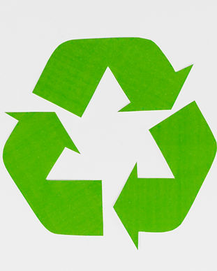 recycling-symbol-grey-background.jpg