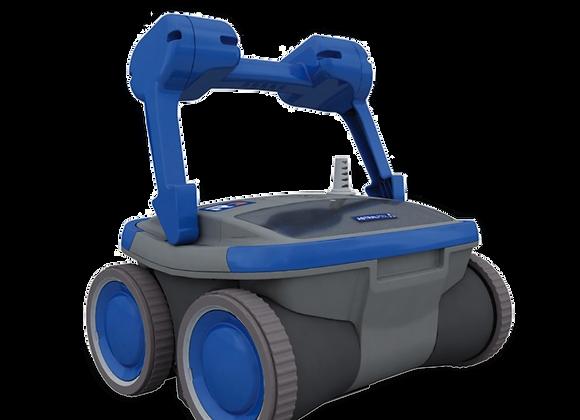 Robot Nettoyant Neo R3