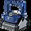 Thumbnail: ZODIAC - RC 4402
