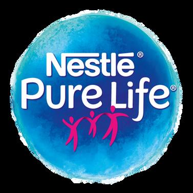 Pure Life Logo .png