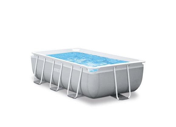 Bassin INTEX 300 x 175 x 80
