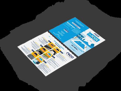 Clic_Pool_Catalogue.png