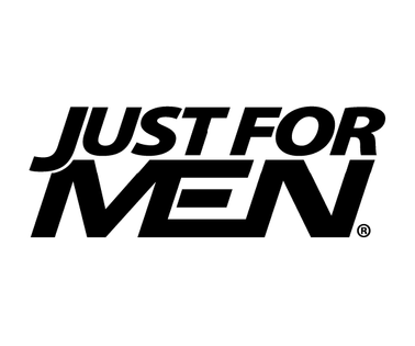 Just for men .png