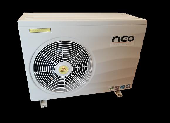 Neo Inverter 23 kW