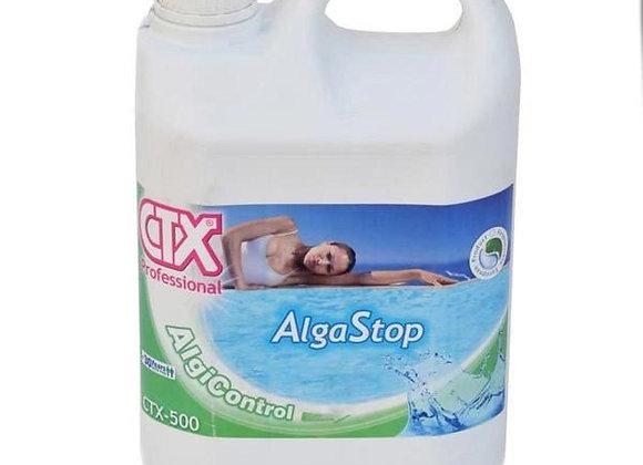 Anti-algues 5 L
